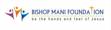 Bishop Mani Foundation